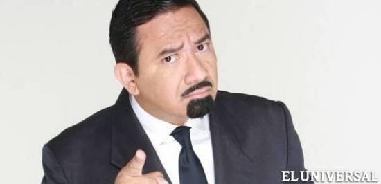Lo mejor y peor del cine venezolano en 2012 (Diario El Universal) 12323443_copia