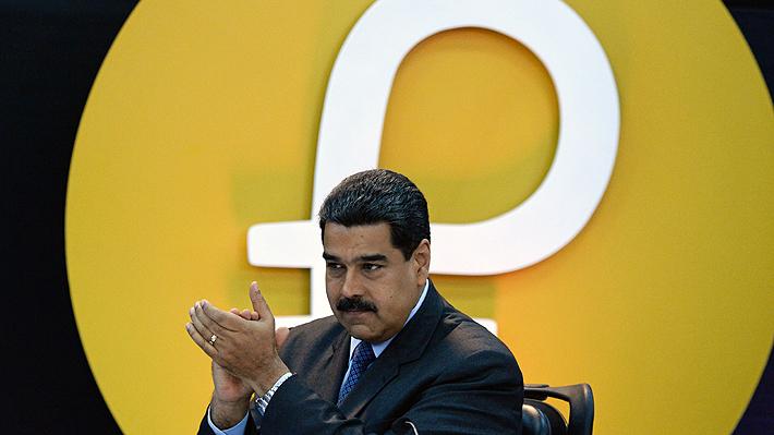 Venezuela, Crisis economica - Página 32 File_20180319155859