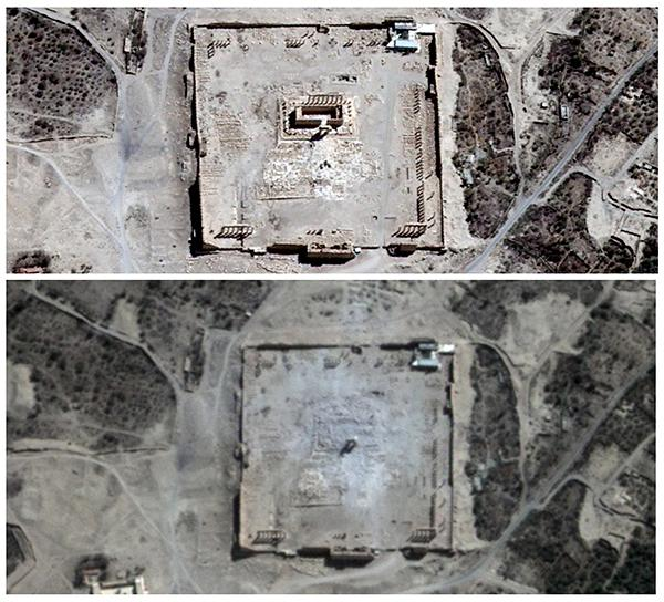 Palmyre - Syrie - Page 2 600x544_0109-palmyra-satelite-pictures-before-after