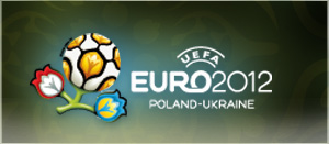اورو  2012 تقرير من امواج   Uefa-euro-2012_btn