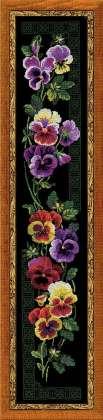 Совместные процесс - Цветочная поляна - Страница 5 1265250162599