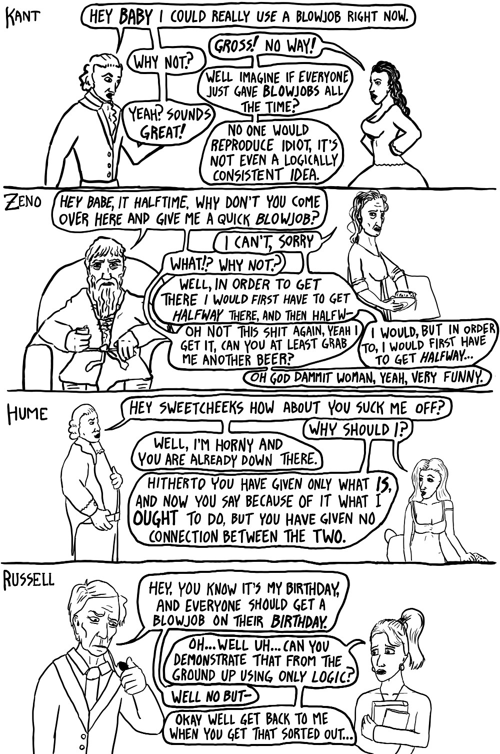 Funny Pictures go here - Page 8 TheProblemsOfPhilosophersI