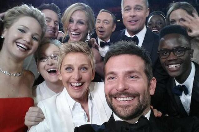 Il Selfie: moda/mania?!! Selfie-oscar-2014-638x425