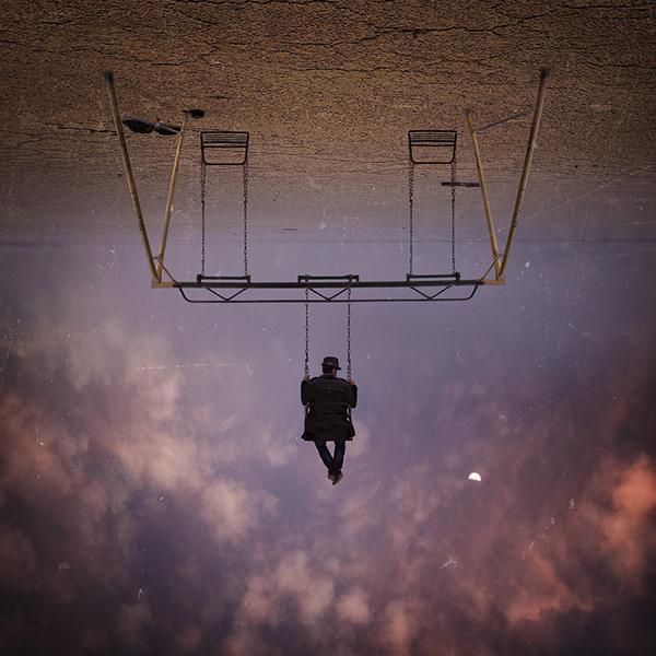 L'arte della fotografia - Pagina 2 Watching-by-Hossein-Zare