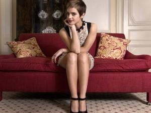 Emma Watson Emma-watson-nuovo-look-capelli-corti-300x225