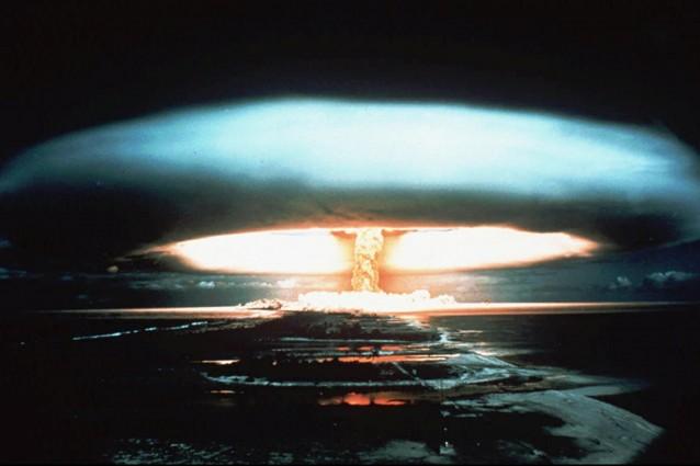 *** Sperem *** 10th sezione _ - Pagina 3 Esplosione_-nucleare-638x425