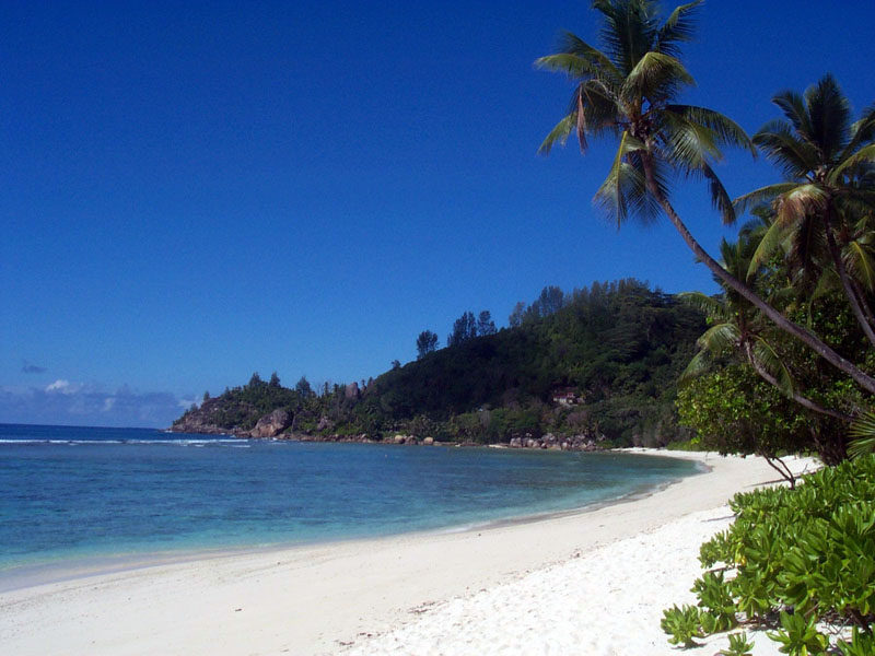 per il prossimo anno ... meditazione in spiaggia? 003-spiaggia-di-Mahe