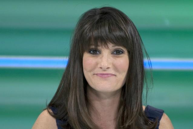 X Factor 9- Terza puntata - Ex diretta - Pagina 11 Victoria-cabello