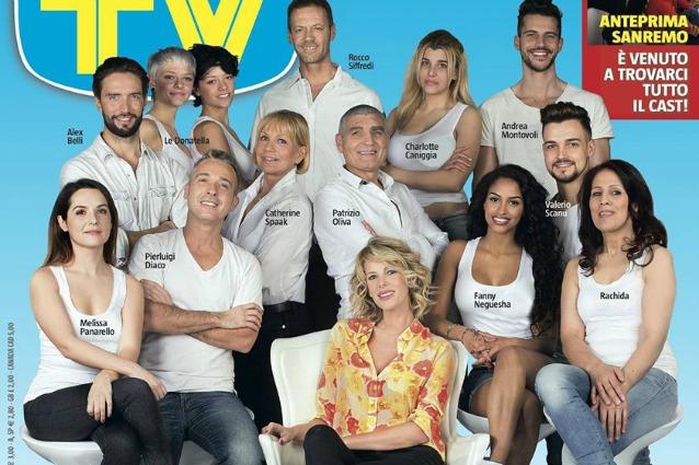 A prima svista (la Tv da tagliare) - Pagina 2 Isola-famosi-cast-completo-tv-sorrisi-e-canzoni-638x425