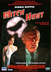 Chasseurs de Sorcières Witch_hunt_video_poster