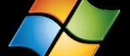 برامجنا بعد الفورمات تفضل وادخل Windows-software-icon-top