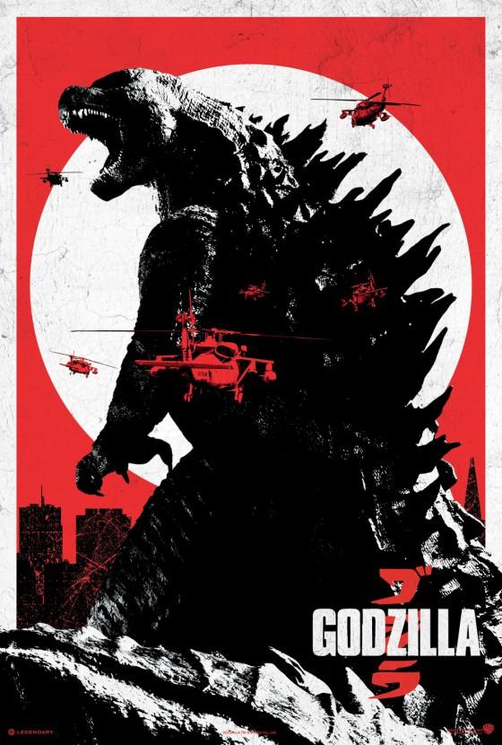 Mozis hírek - Page 3 Godzilla_ver14_xlg-560x830