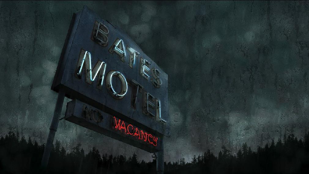 Bates Motel  Bates-motel-L-5LxoRL