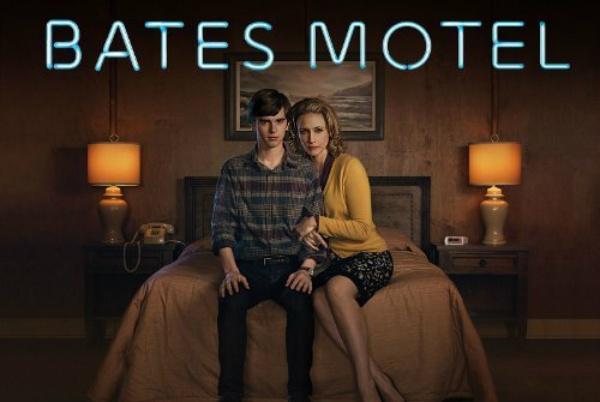 Bates Motel  Bates_motel__span