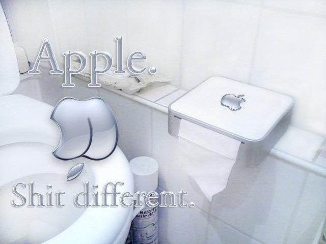 [Jeu] Suite d'images !  - Page 6 Apple_f5ac9a_320551