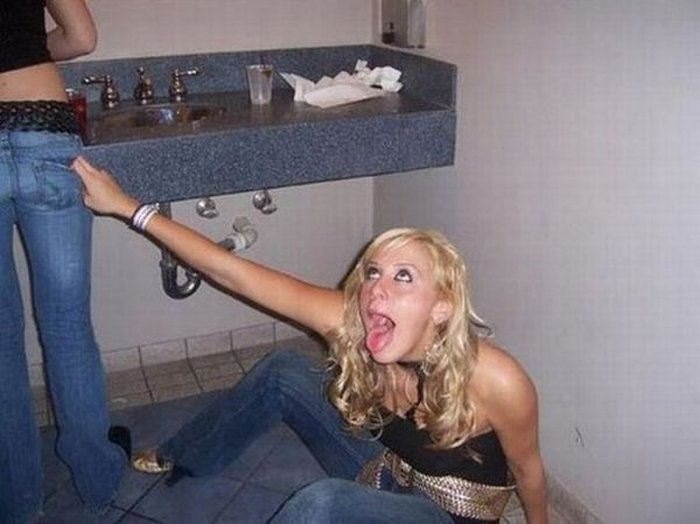 Hot or Not - Page 11 DRUNK_538528_1404171