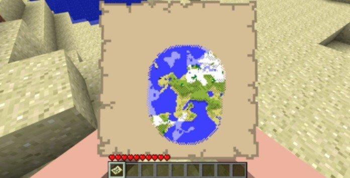 Cuanto se puede hacer en un mundo pixelado? New_de74a4_2050593