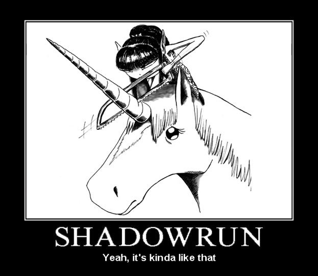 partie de shadowrun 8 octobre Rp_c3dd4e_5508333