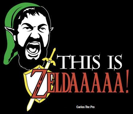 Favorite Legend of Zelda Game? - Page 3 This_784d9d_512670
