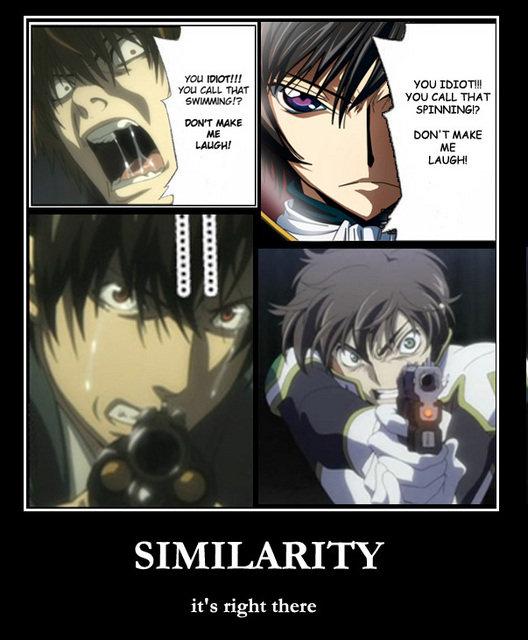 Les plagiats Anime_29f1c9_611499