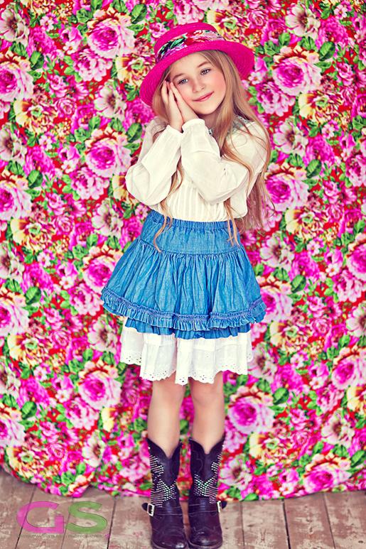 ♥♥♥ أزياء بنوتات تحفة ♥♥♥ SofizaBELLA5104092