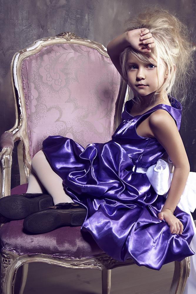 ♥♥♥ أزياء بنوتات تحفة ♥♥♥ Anna-Kirina2729706