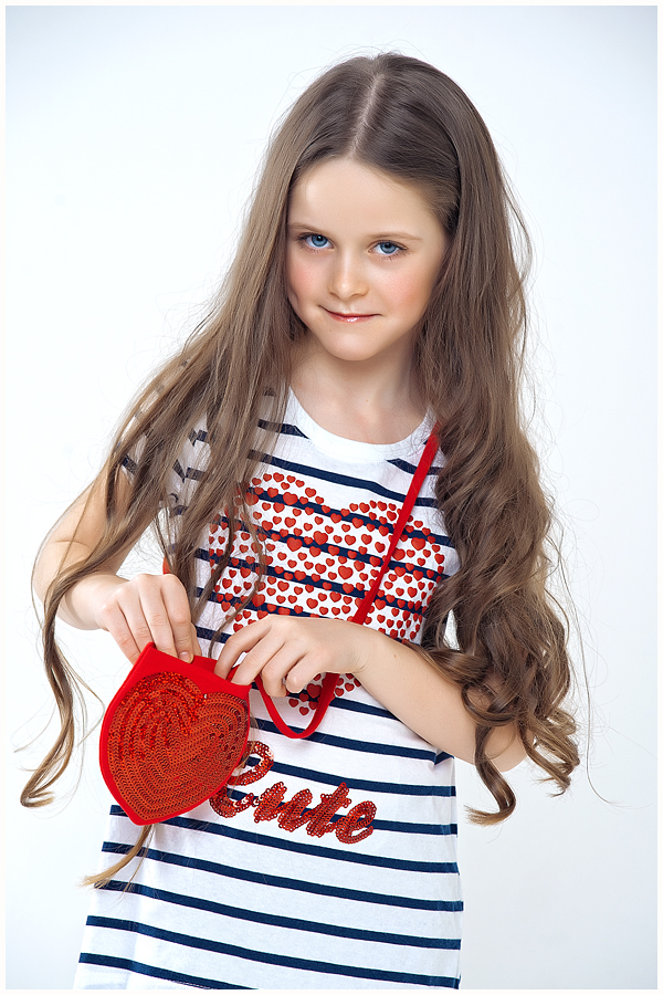 ♥♥♥ أزياء بنوتات تحفة ♥♥♥ Anastasija-Bozheva2977129