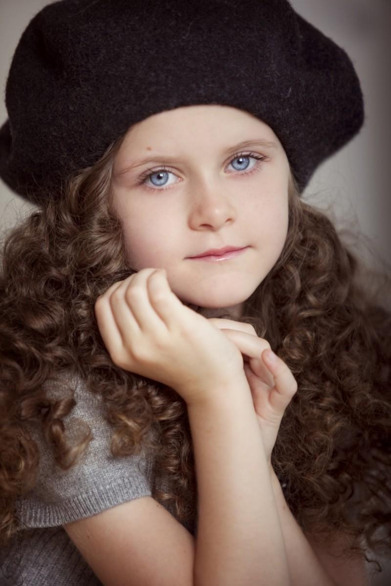 ♥♥♥ أزياء بنوتات تحفة ♥♥♥ Anastasija-Bozheva4469415