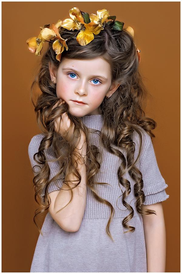 ♥♥♥ أزياء بنوتات تحفة ♥♥♥ Anastasija-Bozheva6952237