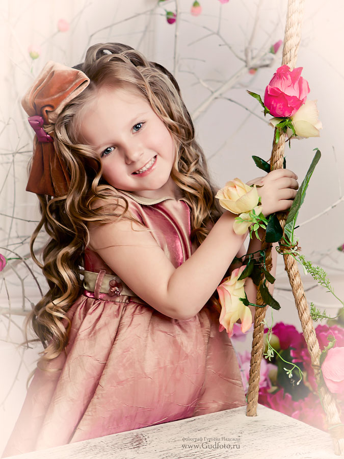 ♥ادخل للمنتدى مبتسم Smile اتاكد راح ترتاح وانت هنا♥♥ ضع بصمتك مبتسم ♥♥ Alina-Mihailova7734997