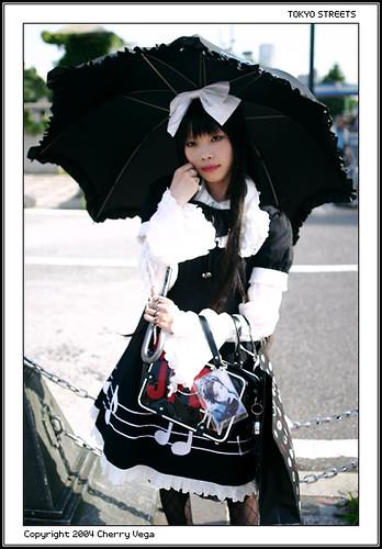Lolita =3 2504921_bdb6a27fcc