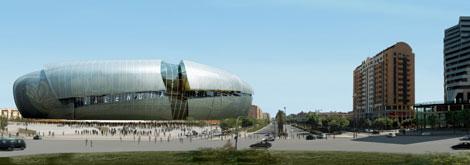 .::proyecto de estadios internacionales::. 294006075_ee5fbf5a83_o