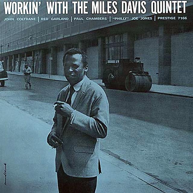 Miles Davis y sus zapatos de chupamelapunta - Página 2 1235812714_0d92331162_z