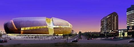 .::proyecto de estadios internacionales::. 294006056_8422df8b42