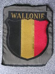 Besoin de renseignements sur la Légion Wallonie!!! 253118057_15a3c4093d_m