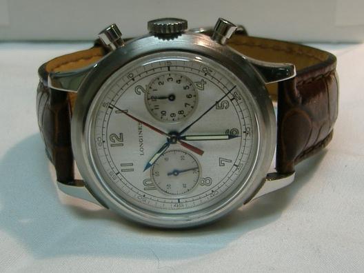 chronographes avec compteur minutes central 262132034_139bc195c0_o