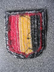 Besoin de renseignements sur la Légion Wallonie!!! 253118388_42ba677599_m