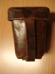 Le petit matériel belge WW2 282235307_8bf6339401_m