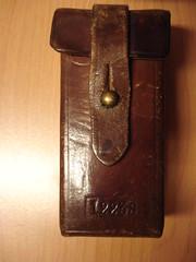 Le petit matériel belge WW2 282222321_d20a552458_m
