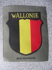 Besoin de renseignements sur la Légion Wallonie!!! 253118379_0e74c7930d_m