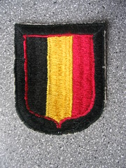 Besoin de renseignements sur la Légion Wallonie!!! 253118387_6c0a151db8_m
