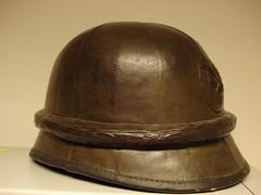 Les coiffures de l'armée belge WW2 293365560_e1be094041_m