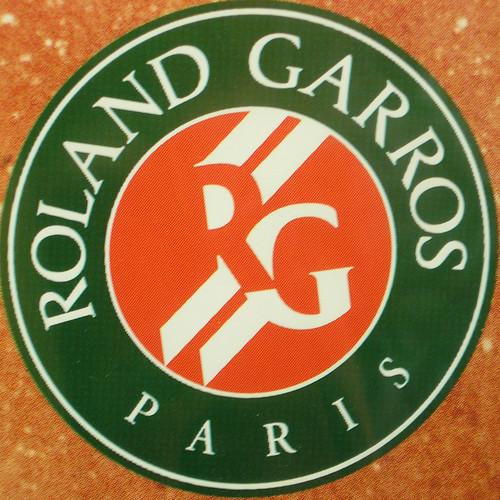 Roland Garros - vijesti sa turnira 18416556_d9665d9386