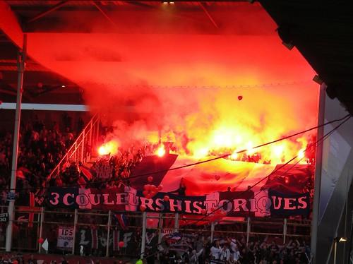 L1 : Valenciennes - PSG 3558632515_bed829657e