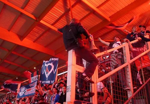 L1 : Valenciennes - PSG 3561656551_53810a87d8