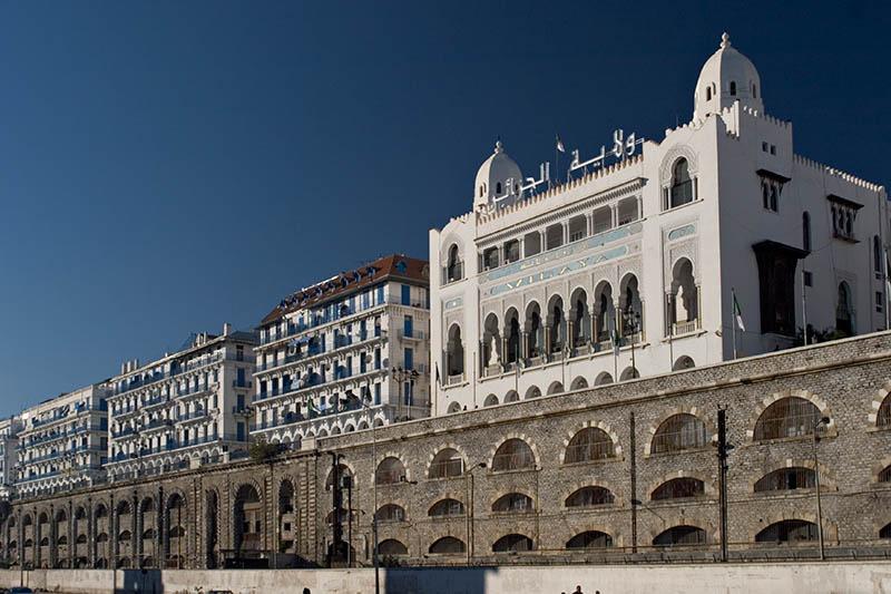 السياحة الجزائرية 131280947_c9ab42f184_o