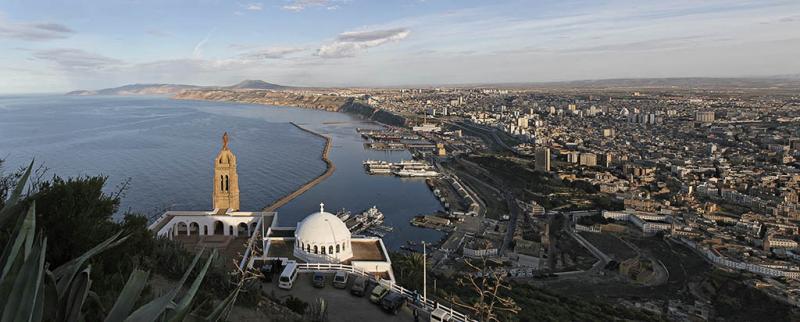 السياحة الجزائرية 131280951_98742c71e4_o