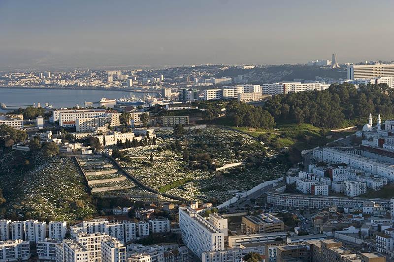 السياحة الجزائرية 131280946_1bc94b4019_o