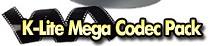 أفضل مشغل أفلام + صوتيات في العالم K-Lite Mega Codec Pack 3. 152511312_cd0f183a21_m