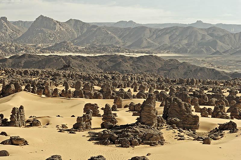 السياحة الجزائرية 131289826_1c741b8c7d_o